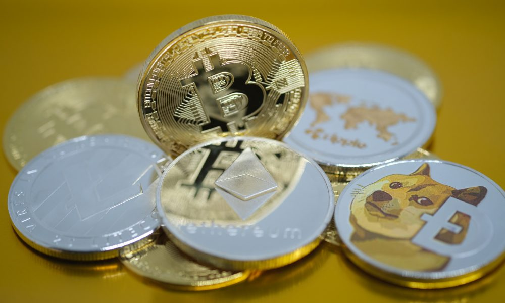How To Buy Dogecoin Stock Now / Dogecoin (DOGE) Price ...